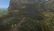 MHFU-Jungle Screenshot 011