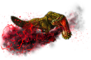 MHSpirits-Savage Deviljho Render 001