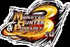 Mhp3rd-logo
