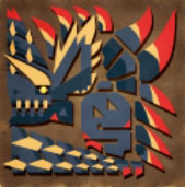 MHFG-Meraginasu Icon
