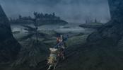 MHFU-Swamp Screenshot 020