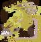MHWI-Gold Rathian Icon