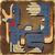 FrontierGen-Lavasioth Icon 02
