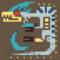MHXX-Giadrome Icon