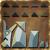 FrontierGen-Basarios Icon 02