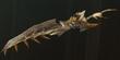 FrontierGen-Great Sword 997 Render 000