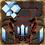 FrontierGen-Akura Vashimu Icon 02