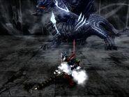 FrontierGen-Duremudira Screenshot 007