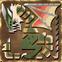FrontierGen-Doragyurosu Icon 02