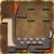 FrontierGen-Kelbi Icon 02