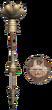 FrontierGen-Lance 052 Render 001