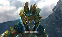 MH4U-Zinogre Horns Break 003