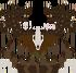 MHWI-Leshen Icon