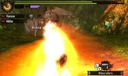 MH4U-Apex Gravios Screenshot 002