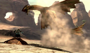 MH4U-Cephadrome Screenshot 003