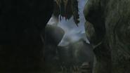 MHFG-Yama Tsukami Screenshot 001