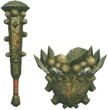FrontierGen-Sword and Shield 024 Low Quality Render 001