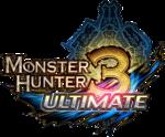 Logo-MH3U
