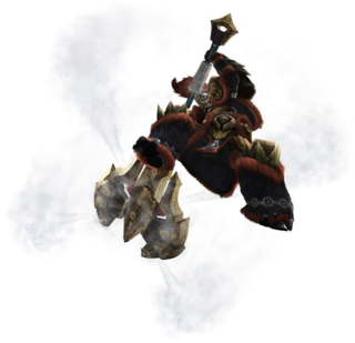 MHGen-Charge Blade Equipment Render 001