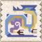 MHP3rd-Baggi Icon