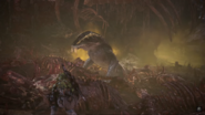 MHW-Great Girros Screenshot 002