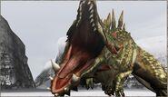 FrontierGen-Abiorugu Screenshot 007