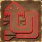 FrontierGen-Cephadrome Icon 02