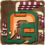 FrontierGen-Green Plesioth Icon 02