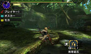 MHGen-Ancient Forest Screenshot 003