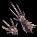 MHW-Dual Blades Render 003