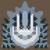 MHXX-Ukanlos Icon