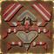 FrontierGen-Hermitaur Icon 02