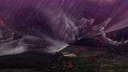 MHP3-Amatsu Screenshot 016