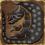 FrontierGen-Kushala Daora Icon 02