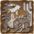FrontierGen-Pokara Icon 02