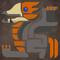 MHFU-Hypnocatrice Icon