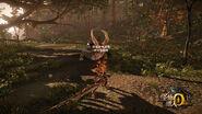 MHOL-Bulldrome Screenshot 004