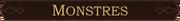 MonstresV5