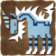 FrontierGen-Kirin Icon 02