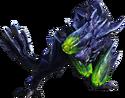 MH4-Brachydios Render 001