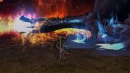 MHFG-Fatalis Screenshot 013