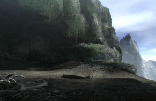 Island-Area8