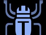 Fulgurinsecte