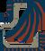 MH10th-Remobra Icon