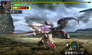 MHGen-Chameleos Screenshot 003