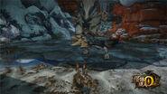 MHO-Slicemargl Screenshot 004