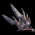MHW-Dual Blades Render 002