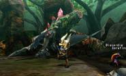 MH4-Basarios Subspecies Screenshot 005