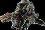 MHO-Crystal Basarios Render 001