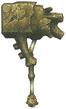 FrontierGen-Hammer 029 Low Quality Render 001